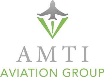 AMTI Aviation Group