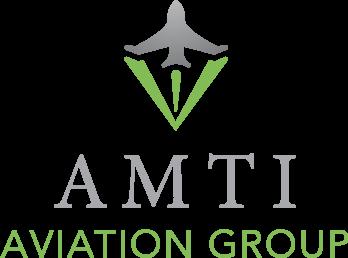 AMTI Aviation Group